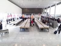 米食味コンクール国際大会へ