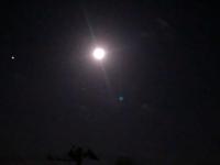 朝5時の空ヽ(^◇^*)/ .:*・✿ ✿.。.:*・