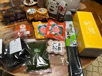美味しい南三陸町(۶•౪•)۶♡٩(•౪•٩)