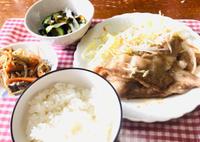 焼肉ランチヽ(^◇^*)/ ワーイ