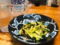 びりびりでゅ〜飲み物(๑╹ω╹๑ )