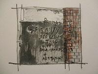 GROOVY/お気に入りの1枚-vol.47