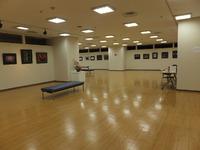 山形文芸美術館