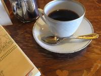 「coffea」さん