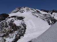 鳥海山「リベンジ」