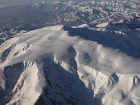 山形の山々