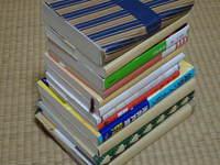 池井戸潤氏の書籍