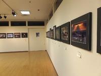 県写真連盟会員展