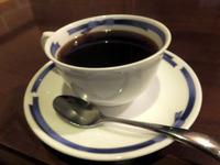 喫茶「Riant(リアン)」さん