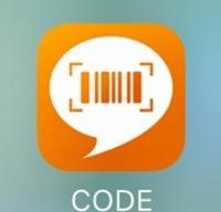 現在主戦力のアプリ