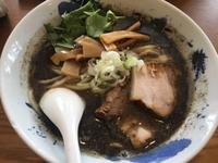 『麺屋 新三』