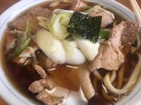 『笹川食堂』