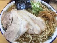 『ケンチャンラーメン三川店』