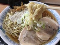 『雲ノ糸 酒田店』