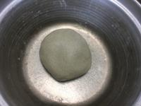 『吉五郎蕎麦』