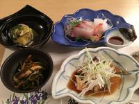 『末広寿司』