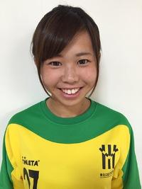 東北総合体育大会山形県代表選手