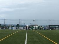 東北女子サッカーリーグ
