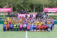 Liga Student 10周年記念【Grand Liga】