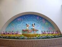 DisneySEA2013初夏①