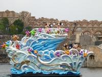 DisneySEA2013初夏③