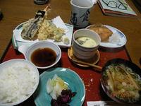 寿司割烹 食通