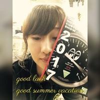 ★夏季休業★