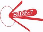 SIDE-7★ARROWS山形/庄内中央店
