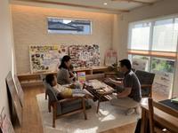 ✳鶴岡市オープンハウス開催✳