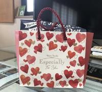 今週の社長    バレンタインチョコを貰いました。 2019/03/08 06:08:00