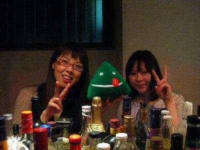 第1回「山形ナイト」報告!!