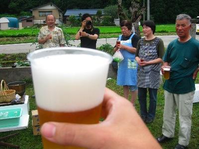 """山形を盛り上げる新庄市""""土内""""廃校プロジェクト"""
