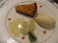 Restaurant Nico