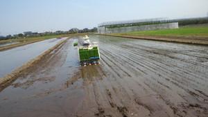 農業ガール part2