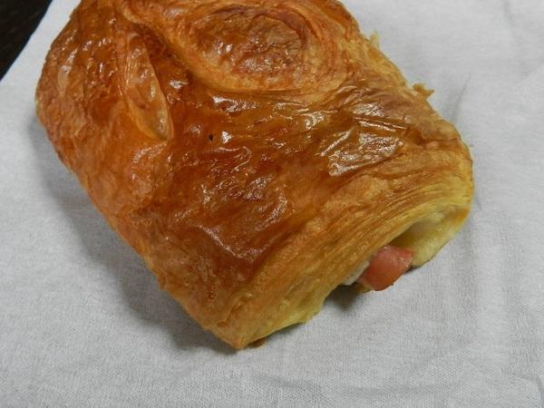 パンの喜屋