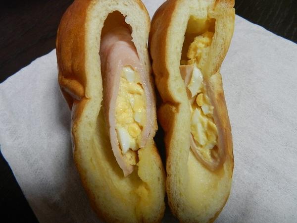 手作りパンの店「La*ぱん」