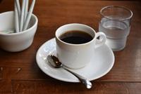 ケルンのアメリカンコーヒー