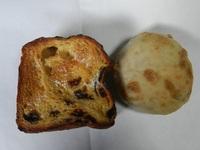 喜屋の美味いパン