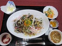 中国料理 龍山
