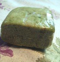 米粉と高野豆腐