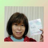 すっきりやさしい乳酸菌 2018/04/04 00:15:02