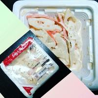 「お母さん食堂」シャキシャキ明太レンコンサラダ