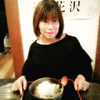 冷たい肉そば 2018/09/15 21:30:44