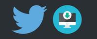 Twitter動画を保存する方法