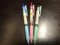 可愛いペン