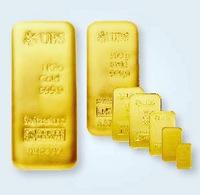 金プラチナ買取価格