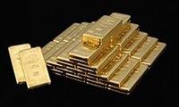 金プラチナともに価格上昇❣️