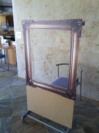 『画家たちの自画像展』★酒田市美術館
