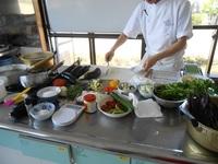 NICO料理教室