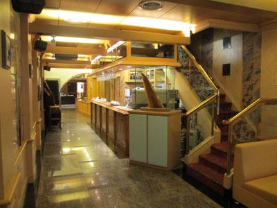フカヒレレストラン